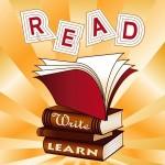 What is verbal reasoning?