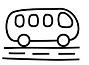 smallbus icon
