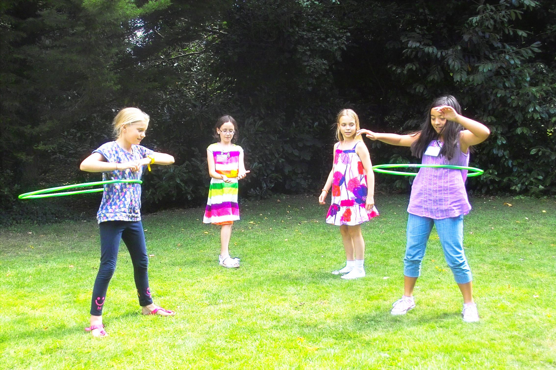 Eleven_Plus_Course_Playtime_girls_with_Hulahoops_ (1)